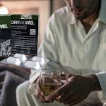 Drinkwel, reviews, comments, forums, price
