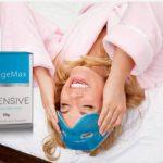 visagemax cream review, price