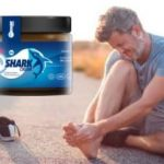 shark cream reviews and price