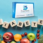 SugaNorm diabetes review and comments, price and order