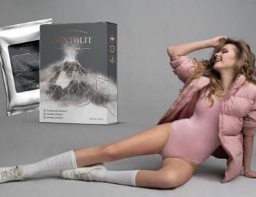 bentolit, slim woman