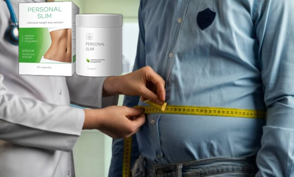 expert, weight loss capsules