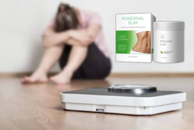 personal slim, weight loss, woman