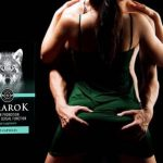 Amarok review and price