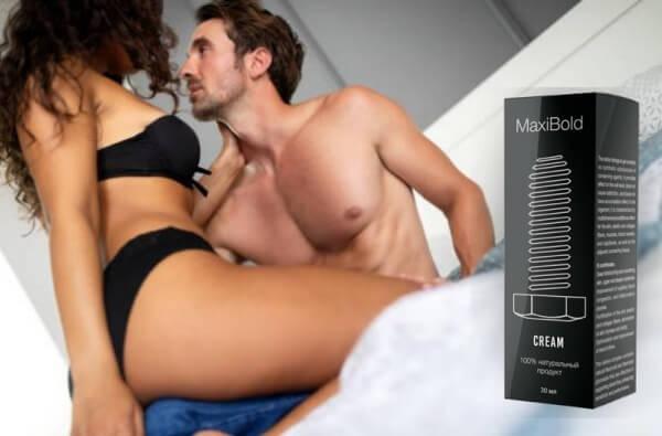 Maxibold, sex, couple, erection