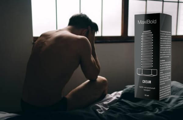 maxibold, erectile dysfunction