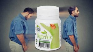 nutrivix capsules, review, price, weight loss, slimming