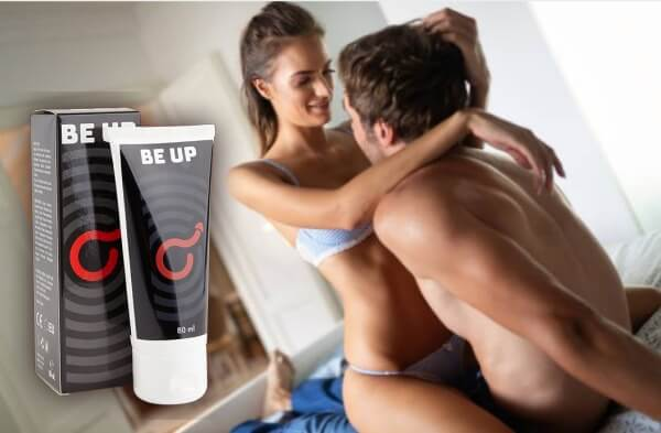 beup gel, couple, intimacy