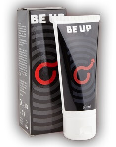 Be Up Gel