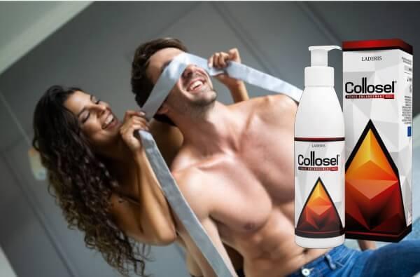 collosel spray gel, sex, libido, erection, couple