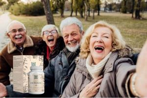 happy people, powder detonic