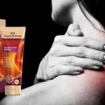 hondrostrong cream, reviews, price, joint pain