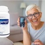 sugarept review, price, capsules, diabete