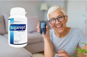 sugarept capsules, reviews, price, diabete