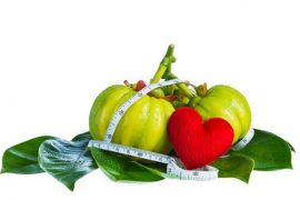 Garcinia Cambogia, weight loss, slimming, health