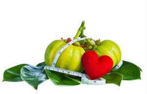 Garcinia Cambogia – A Small Fruit for a Naturally Trim Body!