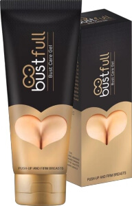 BustFull cream