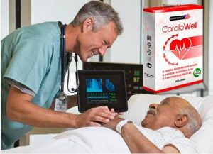cardiowell, reviews, comments, forums
