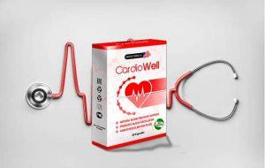 capsules, blood pressure, hypertension, dosage