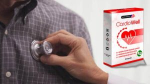 heart, blood pressure, heartbeat, capsules