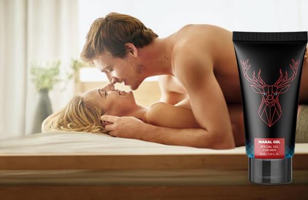 coppia, intimità