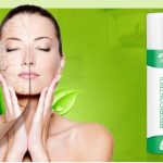 psoricontrol, psoriasis, skin, spray