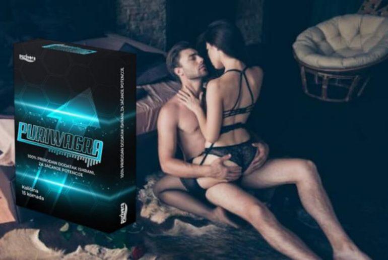 puriwagra capsules, libido, sex, potency
