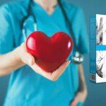 cardio nrj capsules, heart, hypertension, health