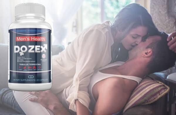 usage, sex, capsules, erectile dysfunction