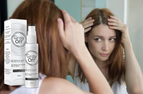 spray, hair color, woman
