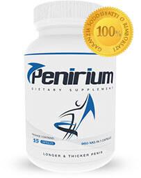 Penirium Capsules