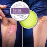 psorizin cream, effects, results, psoriasis