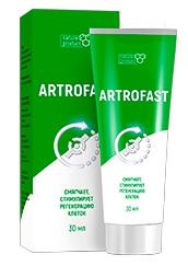 ArtroFast Крем България 30 мл