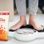 falisan natisensil patches, weight loss, slimming
