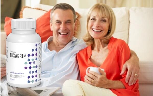 couple, capsules