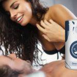 OmniPotent Tea sexual dysfunction, erection, libido