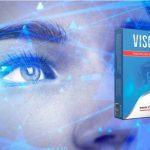 vison capsules, eye vision, eyesight, eyes