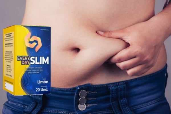 everydayslim, candy, overweight