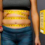 everydayslim, capsules, weight loss
