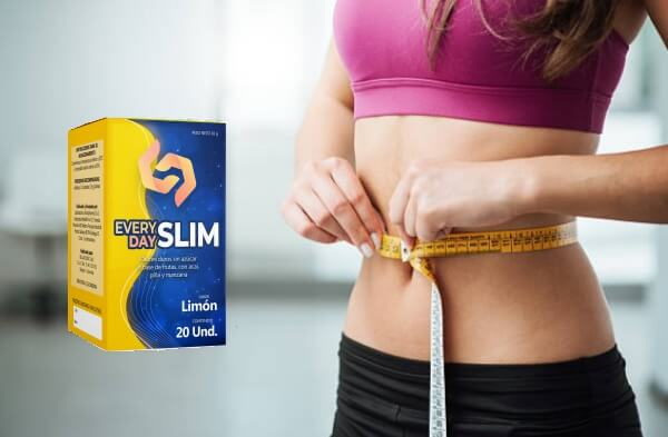 capsules, weightloss, slimming