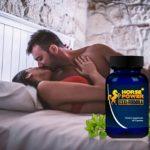 horsepowerplus xxxl formula capsula, sex, erection, couple
