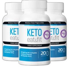 pastile keto eat fit de ce întreținerea pierderii în greutate este dificilă