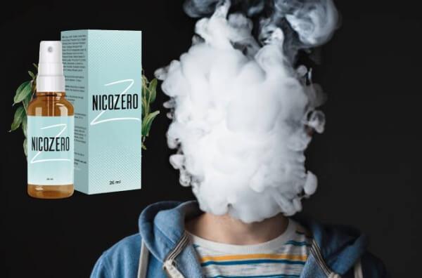 spray, smoking, cigarettes