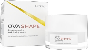 OvaShape Cream