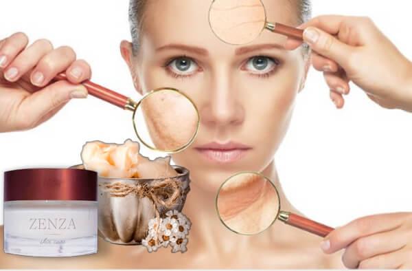 ingredients, cream, anti-aging, skin care