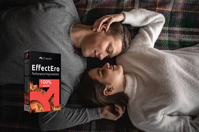 effectero - happy couple