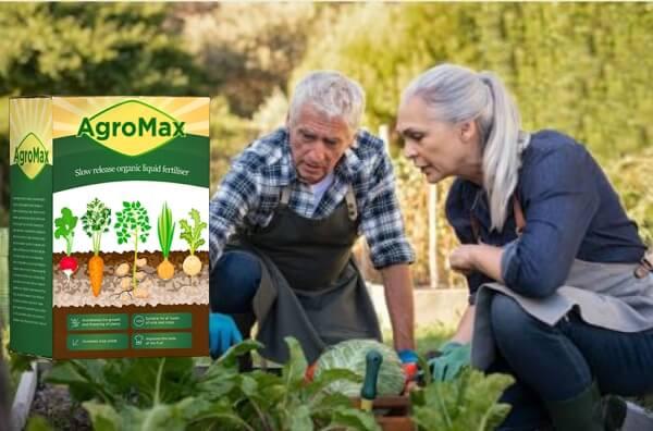 fertiliser, gardening
