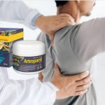 artropant cream, joint pain, cramps
