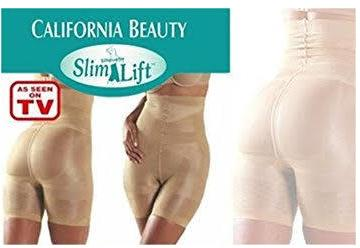 California Beauty Shaper Slim n Lift