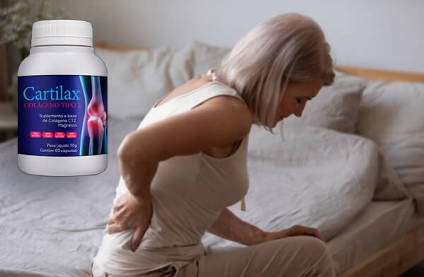 woman backpain